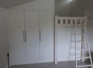 armario-con-cama-integrada