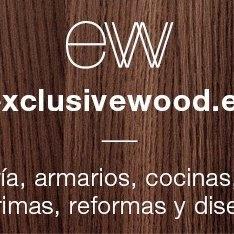 exclusivewood.es